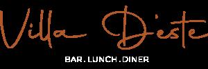 Villa Deste Logo 2